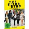 Hörbuch Cover: The Bling Ring
