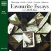 Hörbuch Cover: Favourite Essays (Download)