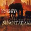 Shantaram (Download)