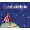 Hörbuch Cover: Liebesfunkeln (Download)