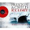 Hörbuch Cover: Ice Limit