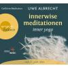 Hörbuch Cover: Innerwise Meditation