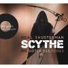 Hörbuch Cover: Scythe - Die Hüter des Todes
