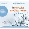 Hörbuch Cover: Innerwise Meditationen
