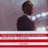 Hörbuch Cover: Barack Obama
