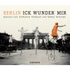 Hörbuch Cover: Berlin - Ick wunder' mir