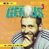 Hörbuch Cover: Dave Gorman: Genius Series 3