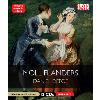 Hörbuch Cover: Moll Flanders