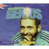 Hörbuch Cover: Genius 1