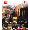 Hörbuch Cover: King Solomon's Mines