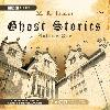 Hörbuch Cover: Ghost Stories: Volume 1