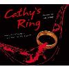 Hörbuch Cover: Cathy's Ring
