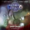 Hörbuch Cover: 1.2 Sapphire And Steel - Daisy Chain