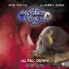 Hörbuch Cover: 1.3 Sapphire And Steel - All Fall Down