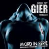 Hörbuch Cover: Gier