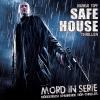 Hörbuch Cover: Safe House