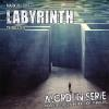 Hörbuch Cover: Labyrinth