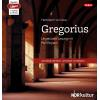 Hörbuch Cover: Gregorius