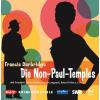 Hörbuch Cover: Die Non-Paul-Temples