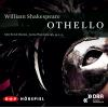 Hörbuch Cover: Othello