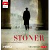 Hörbuch Cover: Stoner