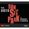 Hörbuch Cover: Sunset Park