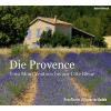 Hörbuch Cover: Die Provence
