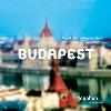 Hörbuch Cover: Budapest