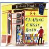 Hörbuch Cover: 84, Charing Cross Road