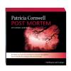 Hörbuch Cover: Post Mortem
