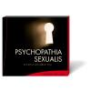 Hörbuch Cover: Psychopathia sexualis.