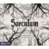 Hörbuch Cover: Saeculum