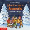 Hörbuch Cover: Advent bei uns in Ammerlo