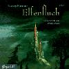 H�rbuch Cover: Elfenfluch
