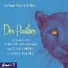 Hörbuch Cover: Der Panther