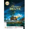 Hörbuch Cover: Sharpes Beute