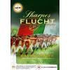 Hörbuch Cover: Sharpes Flucht