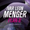 Hörbuch Cover: Plan B
