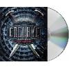 Hörbuch Cover: Enclave