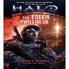 Hörbuch Cover: Halo: The Cole Protocol