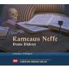 Hörbuch Cover: Rameaus Neffe