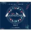Hörbuch Cover: Kitty Kathstone