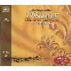 Hörbuch Cover: Discover Music of the Baroque Era