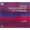 Hörbuch Cover: Philosophy: A Very Short Introduction