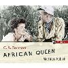 Hörbuch Cover: African Queen
