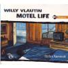H�rbuch Cover: Motel Life