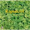 Hörbuch Cover: Rapunzel