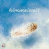 Hörbuch Cover: Himmelweit