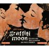 Hörbuch Cover: Graffiti Moon
