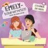 Hörbuch Cover: Emely total vernetzt